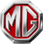 Used MG for sale in Norwich